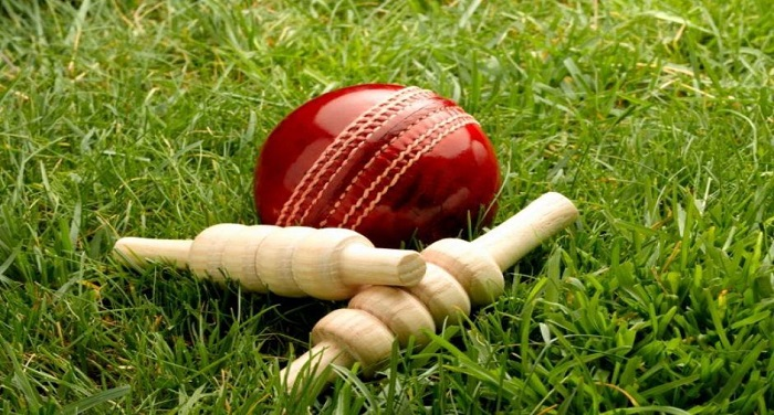 unnamed मोहाली में न कराए जाएं आईपीएल के मैच, पीसीए ने लगाई बीसीसीआई से गुहार