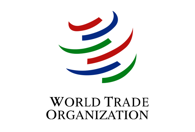 wto1 0 आज से दिल्ली में शुरू होगा WTO समिट, पाकिस्तान के अलावा 50 देश लेंगे हिस्सा