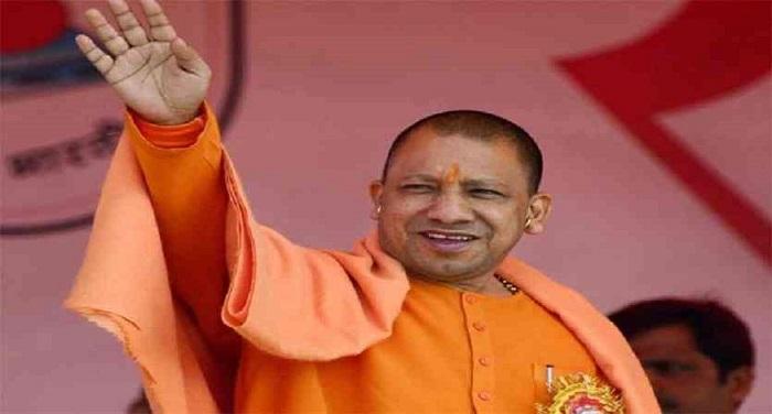 yogi adityanath pic 1517333468 1 2491642 835x547 m दो हफ्तों में ही सीएम योगी ने लिया हार का बदला, राज्यसभा चुनावों में 59 सीटों में से 28 पर बीजेपी का कब्जा