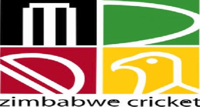 ज़िम्बाब्वे क्रिकेट बोर्ड के पूर्व अधिकारी राजन नायर 20 साल के लिए निलंबित