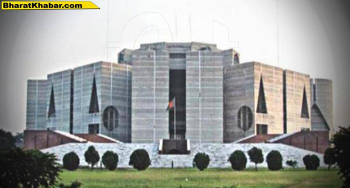 बांग्लादेश में 11वें आम चुनाव दिसंबर के अंत में