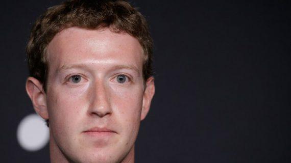 मार्क जुकरबर्ग ने माना- फेसबुक से लीक हुआ 9 करोड़ यूजर्स निजी डाटा लीक, भारतीय भी शामिल