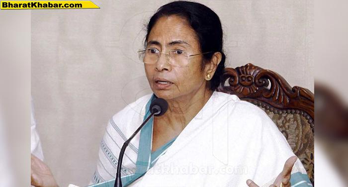 पश्चिम बंगालः 30,000 से कम आय वालों को मिलेंगे सस्ते फ्लैट- ममता