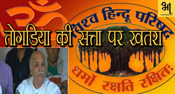 रावड़ी देवी के परिवार को मारने की साजिश हो रही हैं