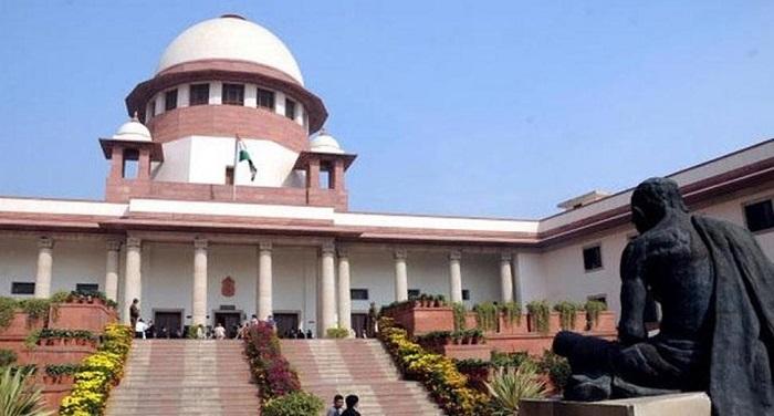 229053 supreme court एससी/एसटी एक्ट में दाखिल पुर्विचार याचिका पर 3 मई को सुनवाई करेगा सुप्रीम कोर्ट