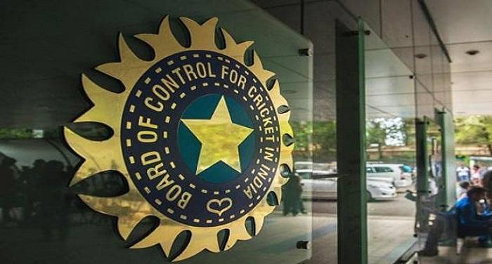 61 BCCI 5 IPL के लिए बदल सकता है CPL का शेड्यूल, BCCI कर रही बात