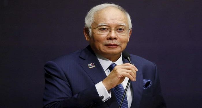 7113942 3x2 मलेशिया में एंटी फेक न्यूज कानून, मीडिया की आजादी पर उठे सवाल