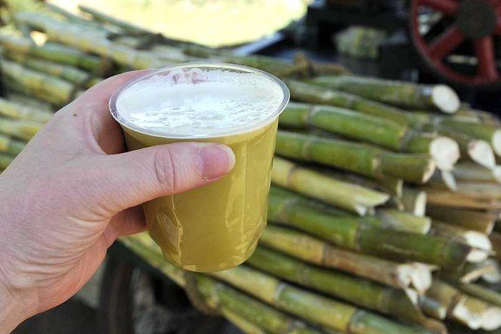 10 रुपए का गन्ने का जूस प्यास तो बुझाता है, लेकिन क्या आप जानते हैं इसके ये घातक नुकसान