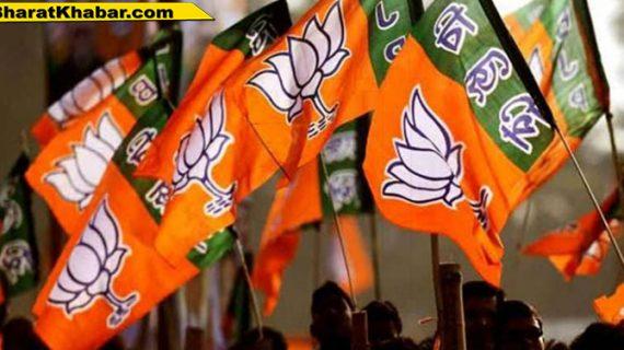 कर्नाटक उपचुनाव 2018 में ऐसे कांग्रेस से बदला ले सकती है कांग्रेस
