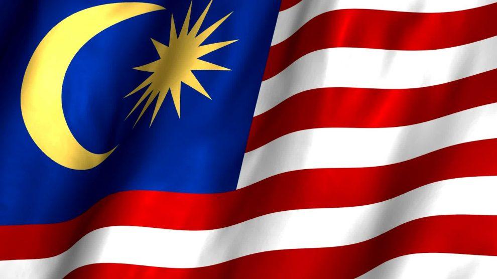 Bendera Malaysia2 फर्जी खबर चलाने वालों पर शिकंजा कसेगी मलेशिया सरकार, खतरे में पड़ सकती है मीडिया की आजादी