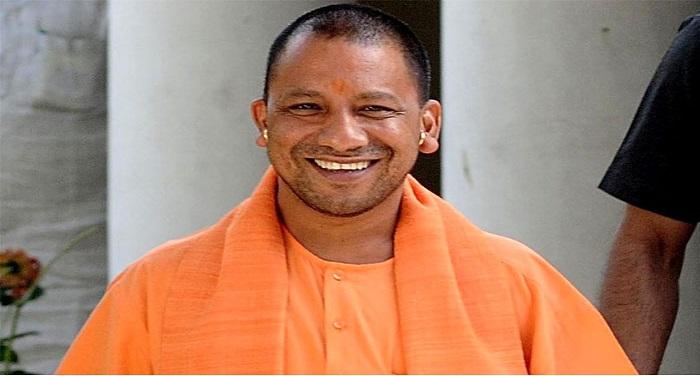 CM yogi मंगलवार को देवरिया और संत कबीरनगर में रहेंगे मुख्यमंत्री