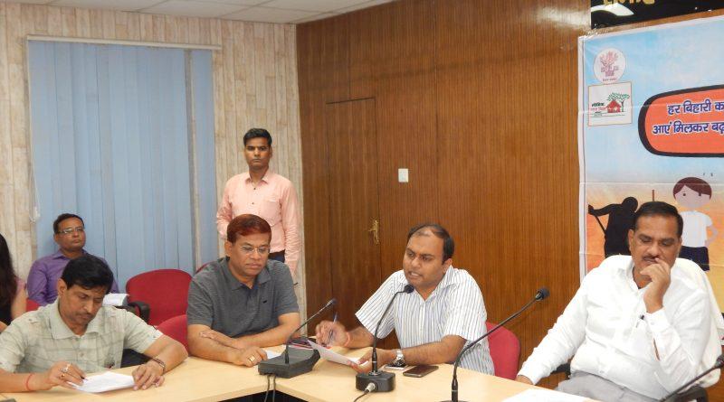 DSCN6945 सत्याग्रह से स्वच्छताग्रह अभियान चलायेंगे गुजरात के 400 सामाजिक कार्यकर्ता