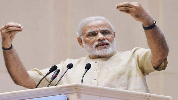 राजीव गांधी की तरह पीएम मोदी को मारने की रची जा रही साजिश, नक्सलियों की चिट्ठी से हुआ खुलासा
