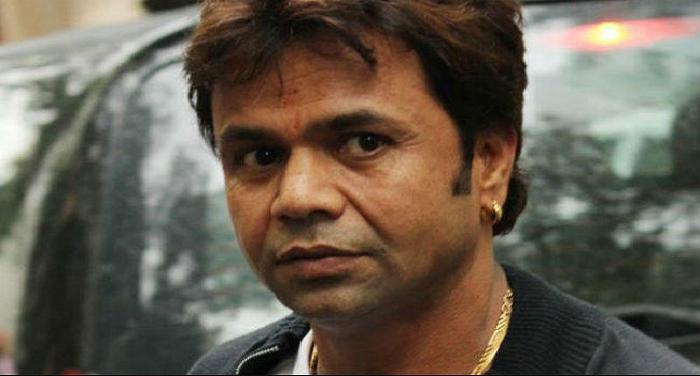 राजपाल यादव ने की धौखाधड़ी-कोर्ट ने दिया दोषी करार