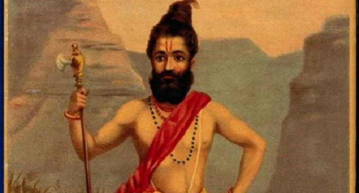 कब मनाई जाएगी परशुराम जयंती-और क्या हैं इसकी विशेषता