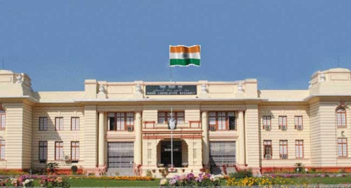 9,118 करोड़ रुपये के निवेश प्रस्तावों को बिहार में मिली मंजूरी