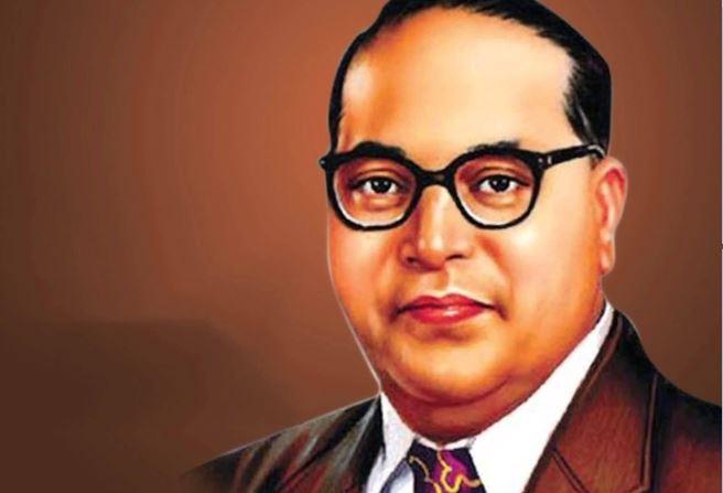 ambedkar birthday अंबेडकर जयंती पर होगा राष्ट्रीय अवकाश, सरकार ने की घोषणा...
