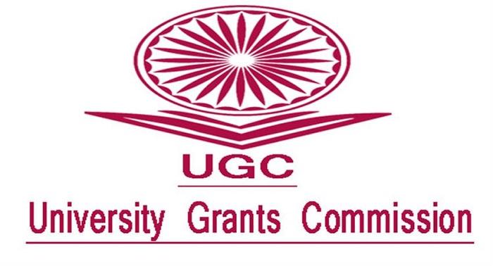 UGC ने जारी की 24 फर्जी विश्वविद्यालयों की लिस्ट, एडमिशन से पहले जरूर कर लें जांच