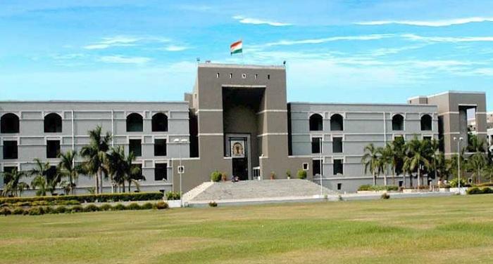 gujrat high court नरोदा पाटिया दंगा मामले में दायर अपीलों पर फैसला सुनाने की उम्मीद