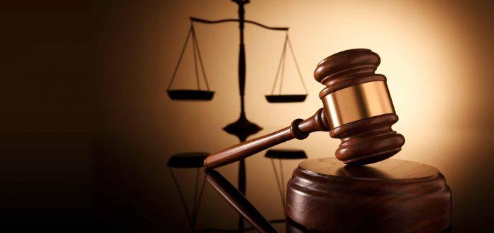 legal sector liberalization क्या होता है महाभियोग? क्या है इसकी प्रक्रिया और इससे पहले कब लाया गया?