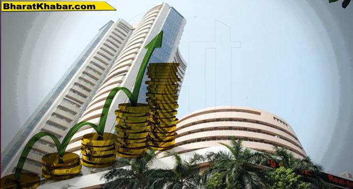 share market शेयर बाजार में टूटे कई रिकॉर्ड, एक्सपर्ट्स ने कहा- अभी जारी रहेगा बुल रन