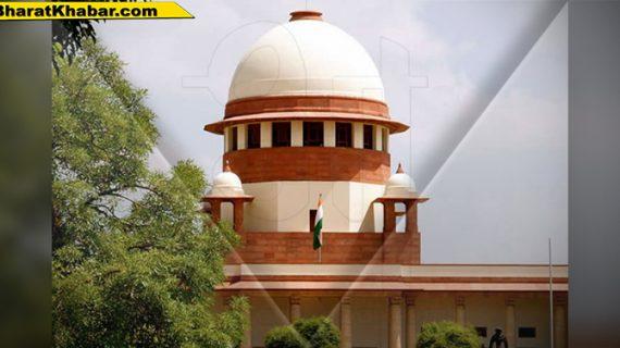 राफेल डील : आप सांसद संजय सिंह ने SC में दायर की याचिका, डील रद्द करने की मांग की