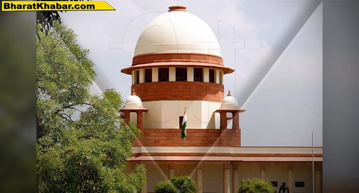 supreme court pic राम जन्मभूमि विवाद में एक हफ्ते के अंदर नवीन रिपोर्ट तलब