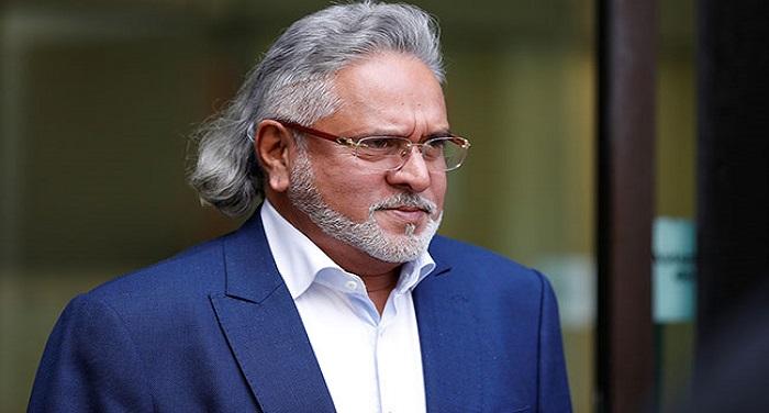 vijay mallya afp ब्रिटेन के हाई कोर्ट ने विजय माल्या को किया दिवालिया घोषित, भारतीय बैंक वसूल सकेंगे पैसा