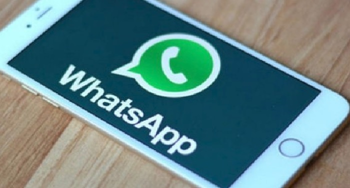अब 16 साल से कम उम्र के बच्चे नहीं चला पाएंगे व्हाट्सएप, जाने क्यों हुआ बदलाव