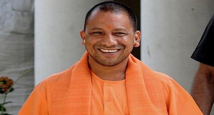 yogi pti 6 योगी सरकार का फैसला, निजी स्कूल नहीं कर सकेंगे मनमानी फीस वसूल