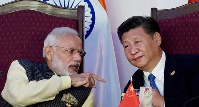 229219 modi xi jinping शी-मोदी की मुलाकात पर बोला चीन, दोनों देशों के बीच बनी सहमतियों को करेंगे लागू