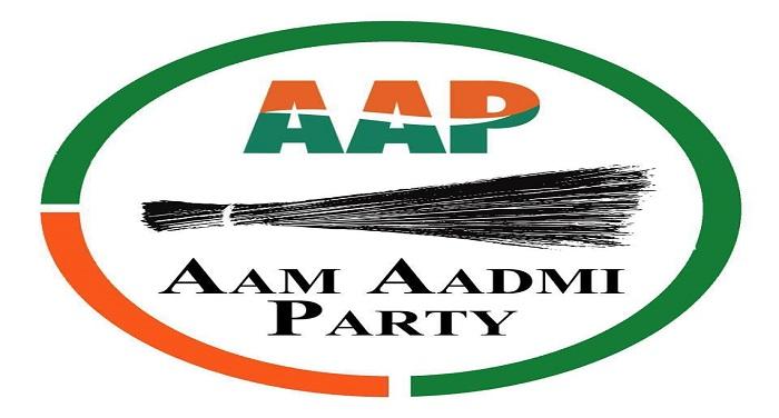 AAP Kanpur पंजाब में संघर्ष कर रही आम आदमी पार्टी, नहीं मिल रहा सेनापति