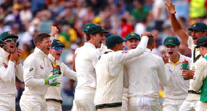 ENG AUS स्टिंग में दावा-भारत के टैस्ट मैचों में हुई थी फिक्सिंग, 5 खिलाडी भी शामिल