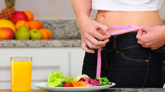 वजन कम करते समय भूलकर भी ना करें ये गलतियां