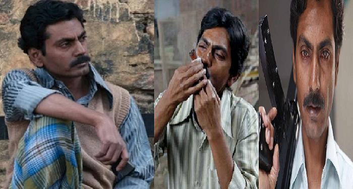 बर्थडे स्पेशल-इस फिल्म ने बदली थी नवाजुद्दीन सिद्दीकी की किस्मत