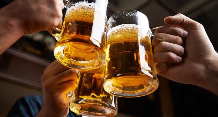 alcohol क्या आपकी भी कम नहीं हो रही पेट की चर्बी, तो ये पढ़ना बेहद जरूरी
