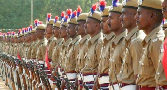 बिहार सरकार ने कांस्टेबल पद के लिए निकाली 11 हजार से ज्यादा नौकरियां, इच्छुक केंडिडेट ऐसे करें अप्लाई