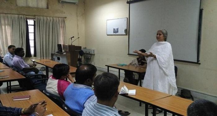 बिहार विश्वविधालय के शिक्षकों के वेतन लिए 573 करोड़ की स्वीकृती