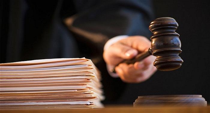 बोधगया सीरियल ब्लास्ट में चारों आरोपी दोषी करार, 31 मई को होगा सजा का एलान