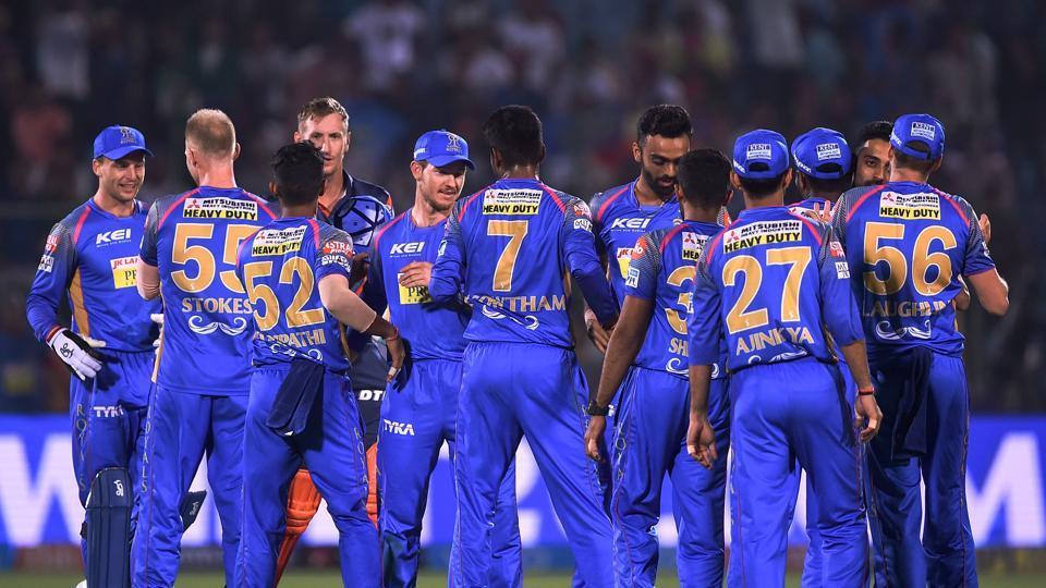 cricket t20 ind ipl rajasthan delhi 07305322 4231 11e8 9c90 d40a08109dff अंतिम ट्वंटी 20 मैच में करो या मरो की चुनौती