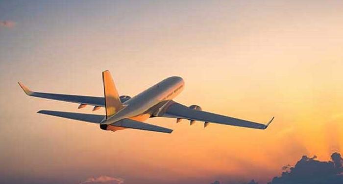 हवाई सेवाओं के लिए सेवा प्रदाता एवं किराया निर्धारित किया गया