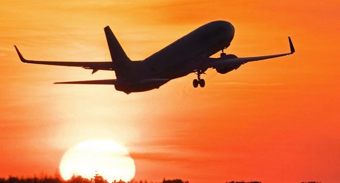 flight खुशखबरी: अब भारत घूमने आ सकेंगे विदेशी पर्यटक, कोरोना संक्रमण के कारण लगी थी रोक