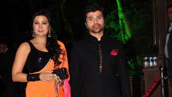 नेहा धूपिया के बाद एक और स्टार ने की सीक्रेट शादी, लंबे समय से थे लिव-इन में