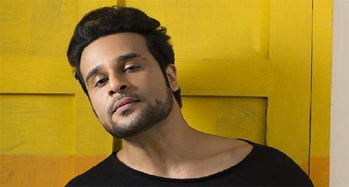 krishna abhishek कास्टिंग काउच पर कृष्णा अभिषेक का बेतुका बयान, इंडस्ट्री में कास्टिंग काउच नहीं होता लेकिन....