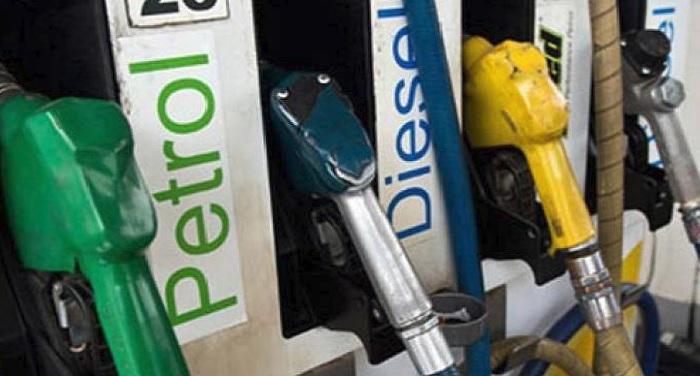 पेट्रोल-डीजल की कीमतों में पिछले चार हफ्तों में सबसे ज्यादा बढ़ोतरी