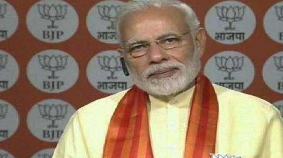 पीएम मोदी मदुरई में अखिल भारतीय आयुर्विज्ञान संस्थान की आधारशिला रखेंगे