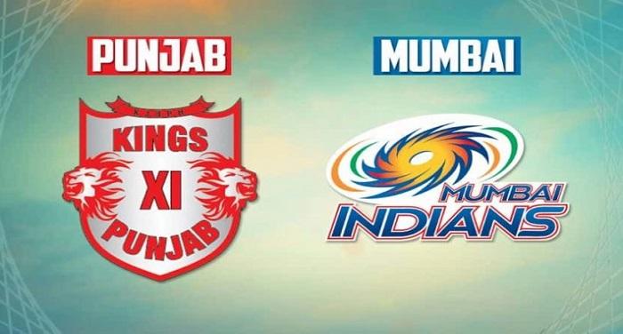 IPL 2018: आज पंजाब-मुंबई की भिडंत, मुंबई इंडियंस के लिए 'करो या मरो' का मुकाबला