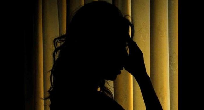 उत्तर प्रदेश: विवाहित महिला ने वायु सेना जवान पर लगाया रेप का आरोप, जांच में जुटी पुलिस
