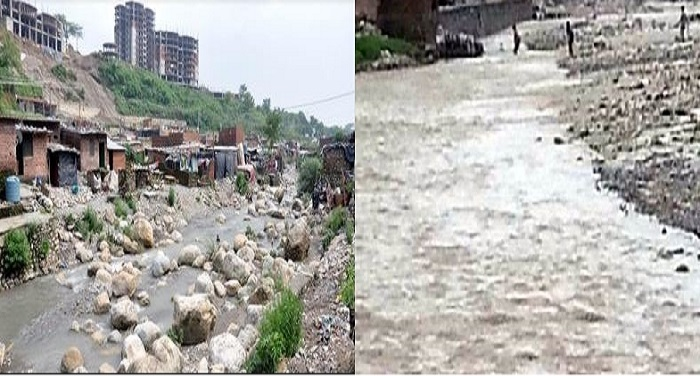 उत्तराखंड: 19 मई से होगा रिस्पना नदी संरक्षण के लिए स्वच्छता अभियान का आरंभ