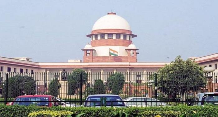 supreme court of india 1509612898 आम्रपाली ग्रुप का RERA रजिस्ट्रेशन सुप्रीम कोर्ट ने किया रद्द, देखें और क्या हुए आदेश